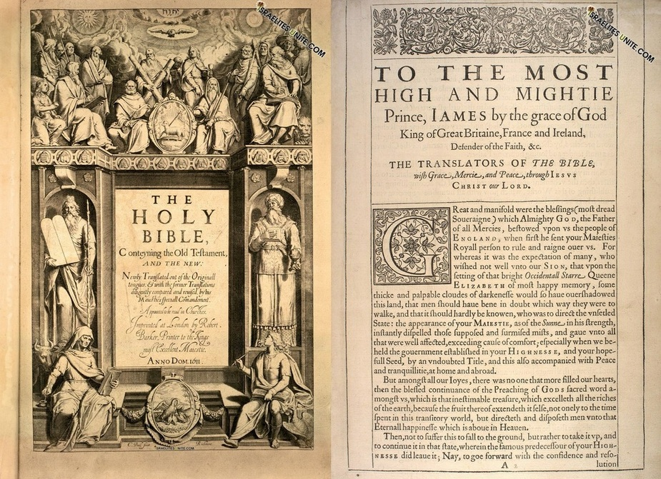 Why is the Catholic Church cannibalising the Book of Common Prayer?